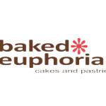 Baked Euphoria