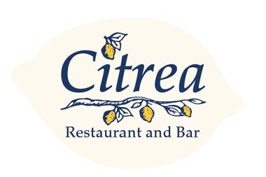 Citrea