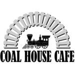 Vestal Coal House & Café