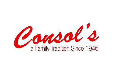 Consol's