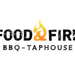 Food & Fire – BBQ & Tap House