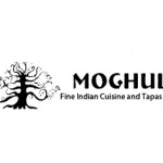 Moghul Fine Indian Cuisine