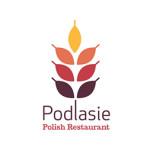 Podlasie Polish Restaurant