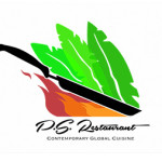 P.S. Restaurant