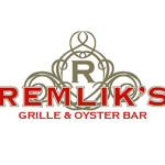 Remlik's Grille & Oyster Bar