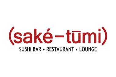 Saké—Tūmi