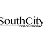 South City Publick House/Terra Cotta