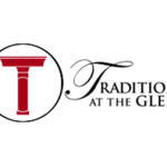 Traditions at the Glen