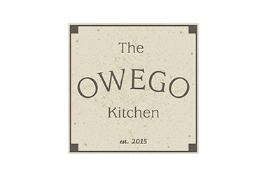 The Owego Kitchen