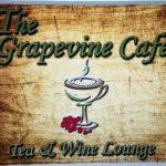 The Grapevine Café